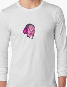 Got Any Warpdust? (Psychedelic)  Long Sleeve T-Shirt