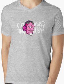 Got Any Warpdust? (Psychedelic)  Mens V-Neck T-Shirt