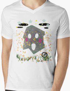 Stunned T-Shirt