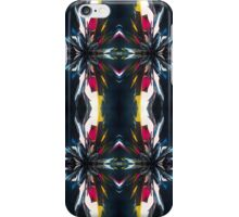 Your Passion - Your Energy iPhone Case/Skin