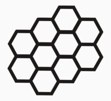 Honeycomb Kids Clothes