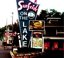 surfside motel by Nclayton