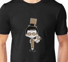Little Inventor #2 Unisex T-Shirt