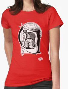 Abstract Moments 37 T-Shirt