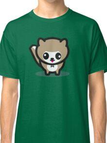 Pom Pom Classic T-Shirt