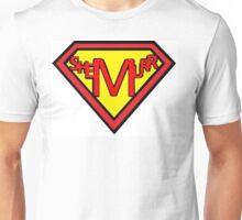 Shemurr Unisex T-Shirt