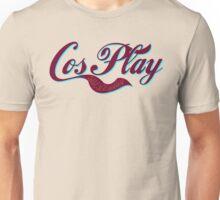 Cosplay Unisex T-Shirt