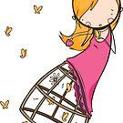 I hate Cinderella by Amanda Cole