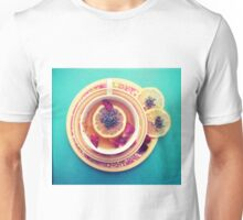 Lemon Tea Unisex T-Shirt