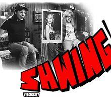 SHWING! by VeeGiggity