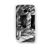 It's been a long day Samsung Galaxy Case/Skin
