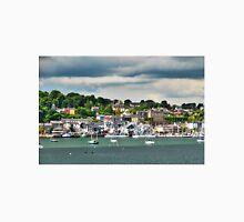 Kinsale Harbor T-Shirt