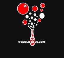 RB Bottled Tribute Unisex T-Shirt