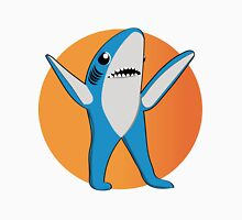 Super Bowl's Left Shark! Unisex T-Shirt