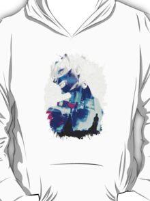 Tokyo Ghoul - Ken Kaneki (Ed Card) T-Shirt