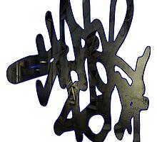 Stapler 401 by stapler401