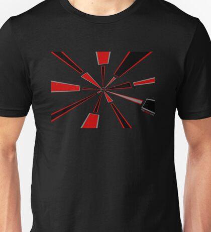 Redbubble design 5 Unisex T-Shirt