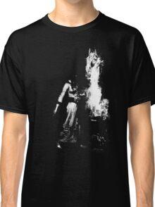 Summoning Classic T-Shirt