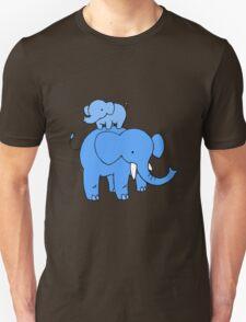 Eleshirt T-Shirt