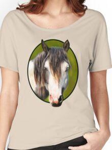 Ziggy Women's Relaxed Fit T-Shirt