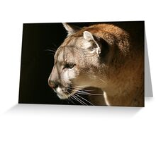Zena Greeting Card