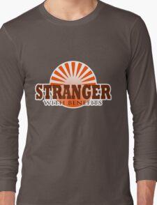 Stranger t-shirt T-Shirt