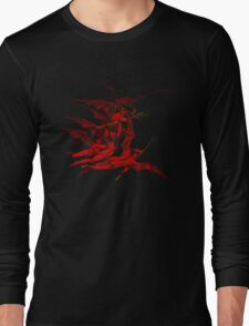 Canto 21 Long Sleeve T-Shirt
