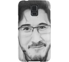 I Believe in You Samsung Galaxy Case/Skin