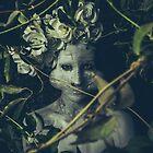 Grow - MohawkPhotography by MohawkPhoto