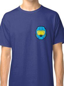 Tucker Classic T-Shirt