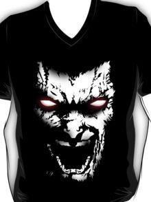 The Berserker T-Shirt