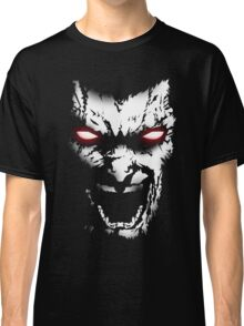 The Berserker Classic T-Shirt
