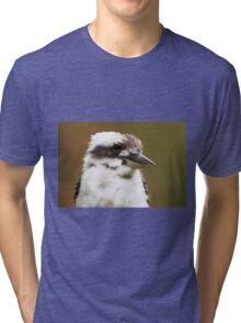 The Wait Tri-blend T-Shirt