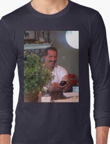 dad... T-Shirt