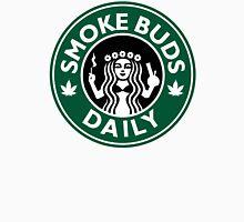 Smoke Buds Daily Unisex T-Shirt