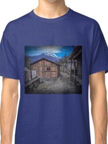 Little Village Classic T-Shirt