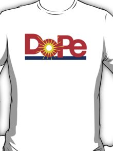 Dope Fruit T-Shirt