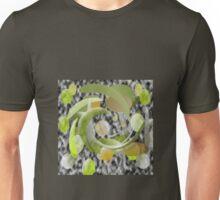 Elipted  Unisex T-Shirt