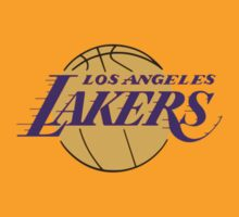 LA by 4thquarter