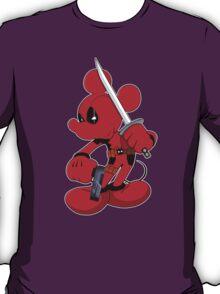 DeadMouse T-Shirt