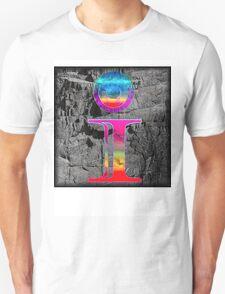 """"""" i """" T-Shirt"""