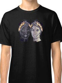 Duality Classic T-Shirt