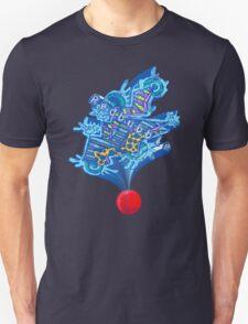 RB  T-Shirt