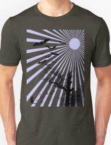 Dark Night 2 T-Shirt