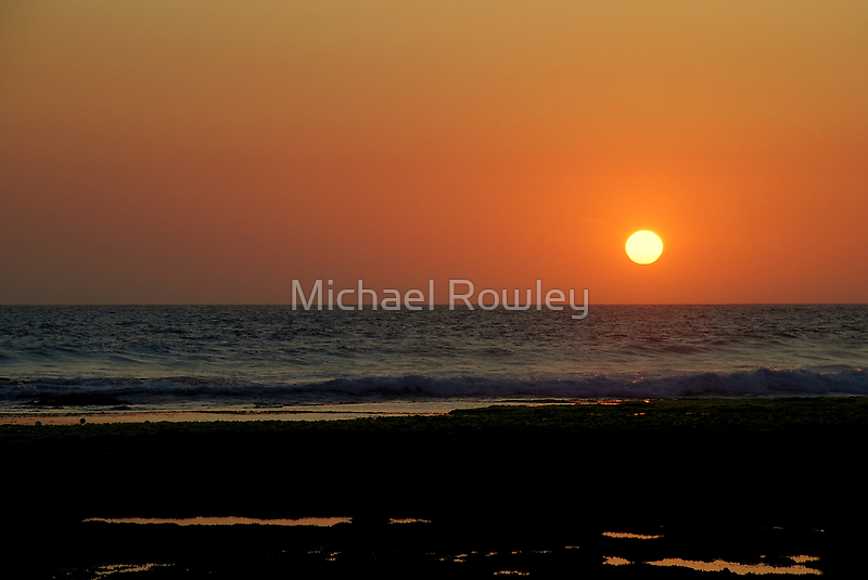 The End by KeepsakesPhotography Michael Rowley