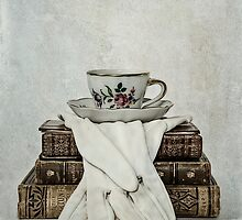 coffee time by Joana Kruse
