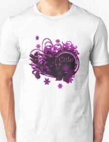 Cu-tee T-Shirt
