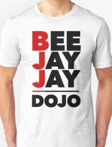 Beejayjaydojo - Original Unisex T-Shirt