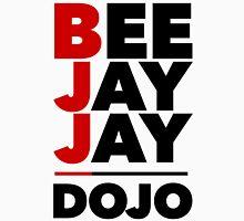 Beejayjaydojo - Original Long Sleeve T-Shirt