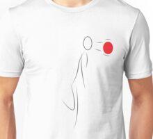 Bowled 1 Unisex T-Shirt